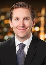 Attorney Brendan P Gilbert