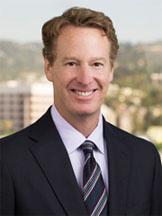 Attorney David M Ring