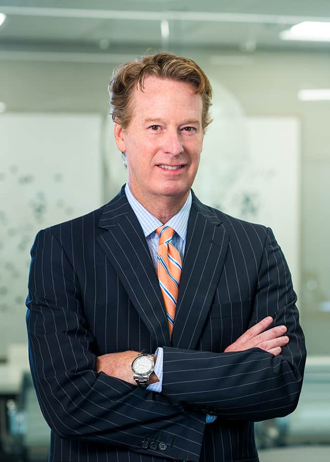 David M  Ring | Los Angles Personal Injury Lawyer & Sex