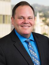 Attorney James W Lewis