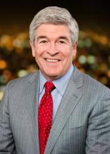 Attorney John C Taylor
