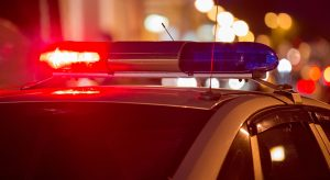 Police Pursuits Place Innocent Bystanders at Risk