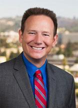 Attorney Robert R Clayton