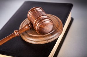 Civil Lawsuits Are One Way Victims Can Seek Justice for Themselves