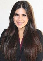 Sonya Ostovar Taylor & Ring Attorney