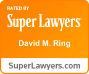 david-ring-super-lawyers