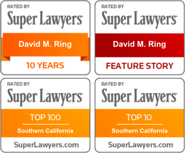 superlawyers-david-ring