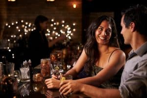 Date Rape Is Increasingly Abetted by Drugs