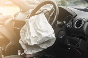 Witness Statements Are an Invaluable Element in Determining Fault in Car Accidents