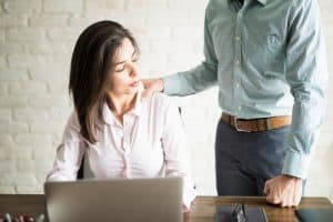 Sexual Harassment and Wrongful Termination: What You Need to Know
