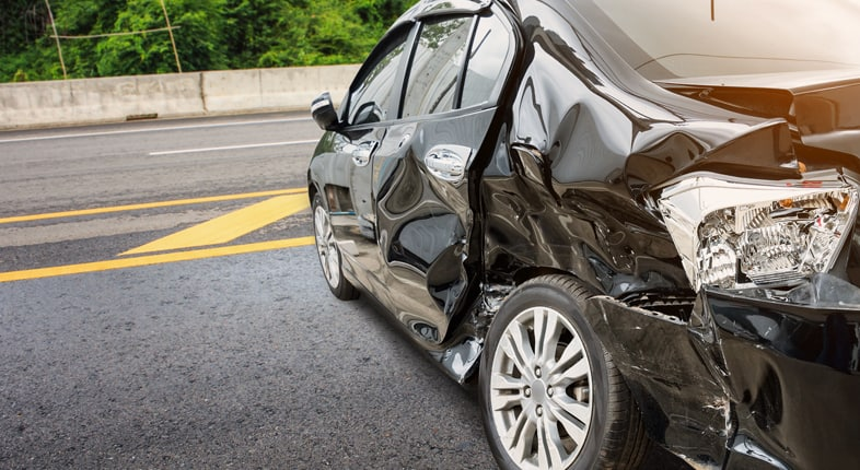 Manhattan Beach Car Accident Lawyers | Free Consultation