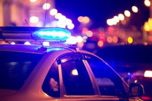 Transparency in Police Conduct Laws Now in Effect in California