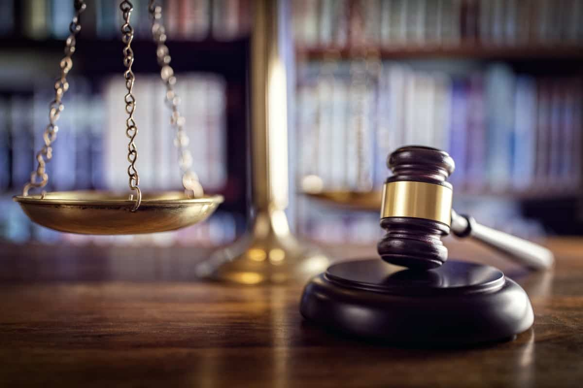 Taylor & Ring Listed Twice in the National Law Journal's Top