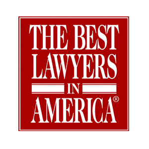 Congratulations to Our Team for Being Named to the 2021 Best Lawyers List