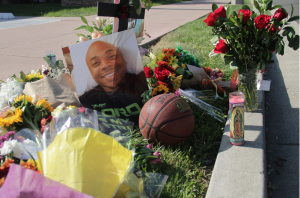 Killing of Unarmed, Homeless Black Man in Orange County Leads to Wrongful Death Claim