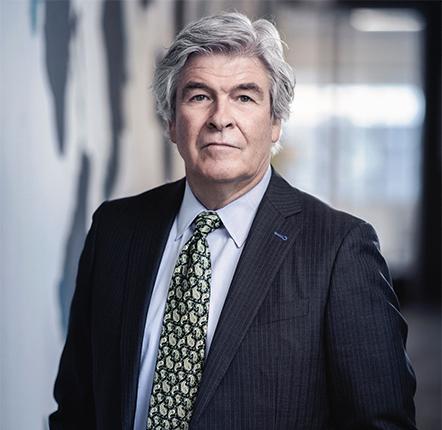 John-C-Taylor-Attorney