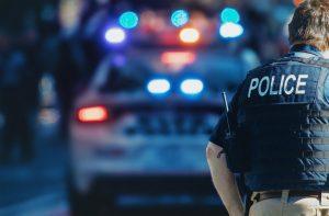 Legislation Seeks to Separate CA Prosecutors from Police Union Money