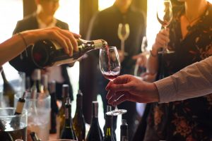 Sexual Harassment in Wine Industry Leads to Suspensions of Seven Master Sommeliers