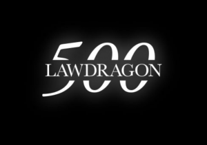 John C. Taylor & Dave M. Ring Named to 2021 Lawdragon 500 Leading Lawyers in America