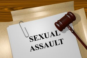 Former Gynecologist Accused of Assaulting Over 100 Patients Facing More Charges