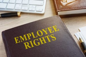 What Are My Rights as a Transgender Employee?